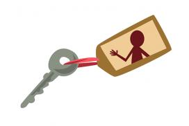 Artikel 22 – Respekt för privatlivet