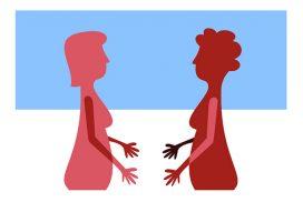Artikel 6 - Kvinnor med funktionsnedsättning