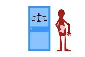 Artikel 12 – Likhet inför lagen