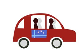 Artikel 18 – Rätt till fri rörlighet och till ett medborgarskap