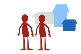 Artikel 19 – Rätt att leva självständigt och att delta i samhället