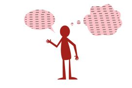 Artikel 21 – Yttrandefrihet och åsiktsfrihet samt tillgång till information