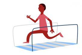 Artikel 26 – Habilitering och rehabilitering