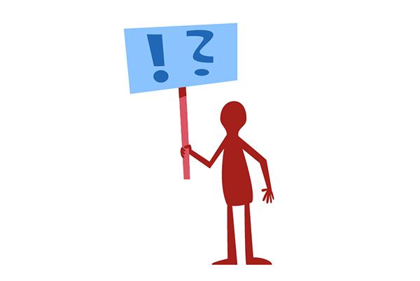 Artikel 29 – Deltagande i det politiska och offentliga livet