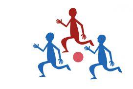 Artikel 30 – Deltagande i kulturliv, rekreation, fritidsverksamhet och idrott